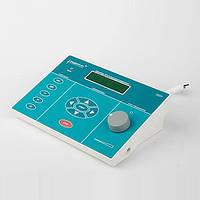 Аппарат Радиус-01 низкочастотной терапии (режими:гальванизация и электрофорез+амплипульсотерапия)