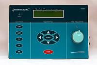 Аппарат Радиус-01 ФТ низкочастотной терапии (режими:гальванизация и