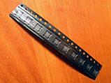 TPS2546 / TPS2546RTER / 2546 WQFN-16 - коммутатор зарядки USB, фото 2