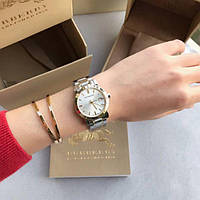 Женские  оригинальные часы Burberry