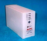 Аппарат МИТ-1 ЭПД для электропунктурной диагностики