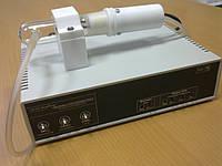 Приставка к анализаторам ртути Юлия-5К и Юлия-5КМ для прямого анализа твердых проб почв
