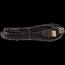 Удлинитель USB 2.0 AM/AF 3.0м