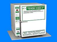 """Стерилизатор озоновый низкотемпературный """"Озон СОН-1"""" на 80 литров"""