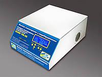 """Аппарат озонотерапии универсальный медицинский """"Озон УМ-80"""" для дерматокосметологии. Напольный"""