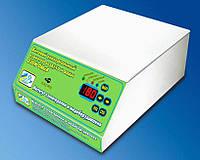 Универсальный озонатор Озон ОВиВМ для местного применения