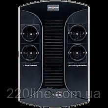 LogicPower LP 850VA-PS (510W)