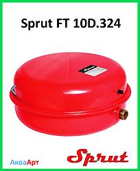 Sprut FT 10D.324