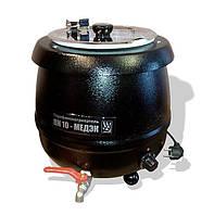 Парафинонагреватель ПН-10 МЕДЭК (10 литров)