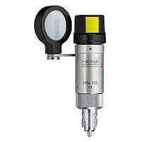 Щелевая лампа офтальмологическая,модель HSL150 в наборе С-267(С-267.29.420)