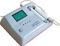 Аппарат УЗТ 1.3.01Ф 0,88-2,64 мГц двухрежимный