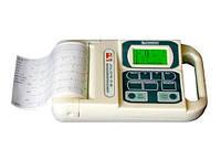 Электрокардиограф ЭК12Т-01-«Р-Д» с программой на ПК ArMaSoft-12-Cardio (интерпретация и архивация данных ЭКГ)