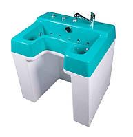Бальнеологическая ванна для рук «Экстра»