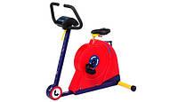 Эргометр «CORIVAL PEDIATRIC» (медицинский велоэргометр для детей возрастом 4-12 лет)