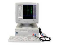Сономед 315-С Эхоэнцефалограф для диагностики и определения размеров структур головного мозга
