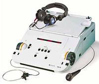 Аудиометр MA-50