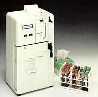 Анализатор электролитов автоматический EasyLyte (NaKСa pH)
