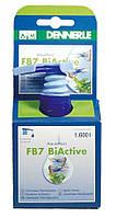 Бактерии для фильтра FB7 BiActive, 25 мл, на 800л (уценка, срок до 11.2017)