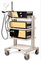 Магнитный стимулятор Нейро-МС/Д терапевтический расширенный