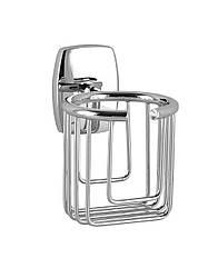 Держатель для освежителя воздуха Perfect Sanitary Appliances RM 1311