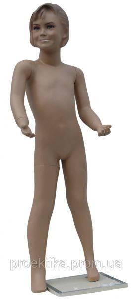 DO-8s Манекен детский телесный