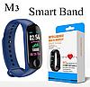 Смарт-часы Smart Watch M3, фото 2