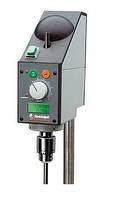 Мешалка электронная RZR 2051 control, Heidolph