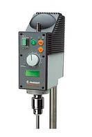 Мешалка электронная RZR 2102 control, Heidolph
