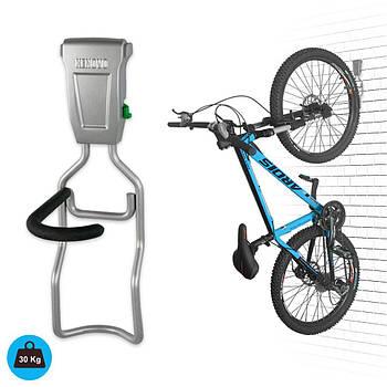 Крепление для велосипеда на стену за колесо VL1 Kenovo