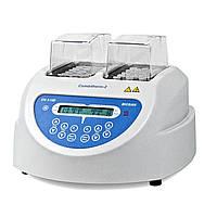 Термостат CH 3-150 с функцией охлаждения и нагрева