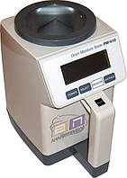 Влагомер зерна RM-400, Kett, Япония