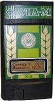 Влагомер зерна Фауна-М