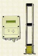 Влагомер зерна Фауна-ПМД3 поточный 3 датчика