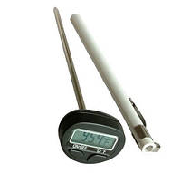 Термометр пищевой цифровой PTL-4101
