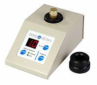 Денси-Ла-Метр (прибор для определения мутности бактериальной суспензии)