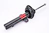 Амортизатор передний газомаслянный Ford Mondeo 3 (00-07) 339758 / 335922