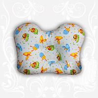 Homefort Подушка детская Бабочка 24х32