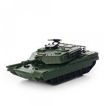 ТАНК ОРІОН 433 (370x150x115 мм)
