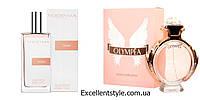 TEMIS Yodeyma Eau de Parfum 50 мл (=аналог Paco Rabanne Olympea)., фото 1