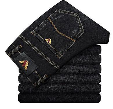 Армани джинсы мужские armani