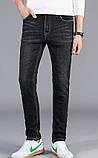 Армани джинсы мужские armani, фото 2