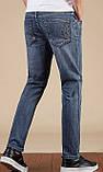 Версаче джинсы мужские Versace, фото 4