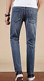 Версаче джинсы мужские Versace, фото 3