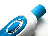 Машинка полировщик для ногтей Gemei GM-406, фото 2