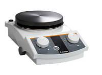Мешалка магнитная с нагревом MR Hei-Standard в комплекте с датчиком температуры, Heidolph