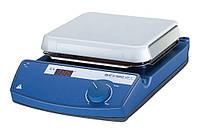 Плитка нагревательная C-MAG HP 7 IKATHERM