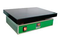 Плита нагревательная ES-HF3040 фторопласт 300х400 мм, темп. до 210°С