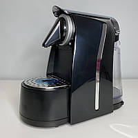 Кофемашина капсульная CINO Zoe с системой Nespresso черная