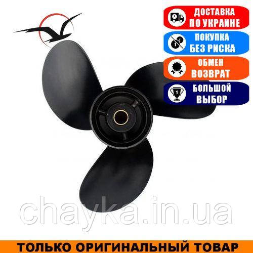 Гребной винт Yamaha 150-300HP (14x19K) Jetmar. Алюминий; G5-45945-01-98; (Гребной винт Ямаха)