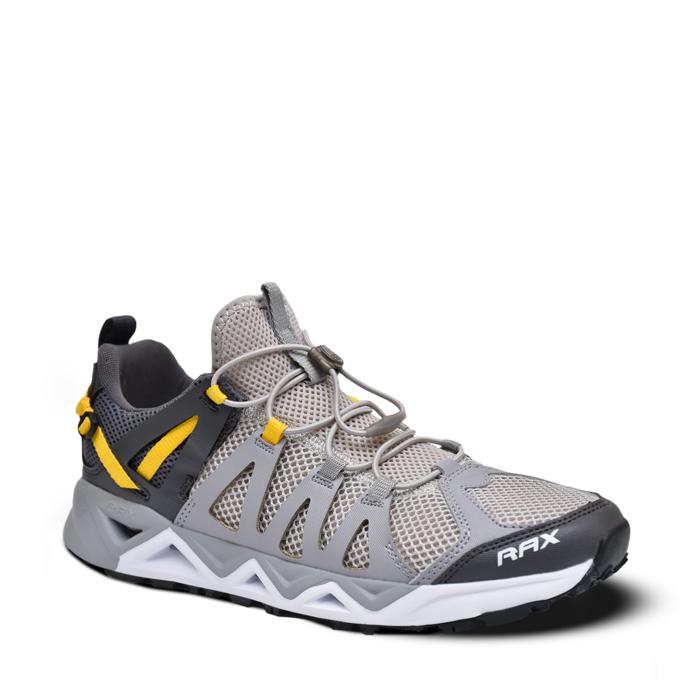 Кросівки RAX 2065-060002-92